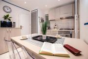 Apartment Trevisol 8