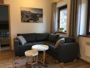 Apartament Perla Zakopane