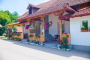 Guesthouse Ella
