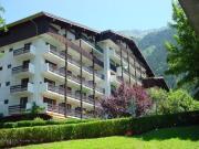 Residence Les Periades