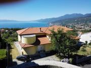 Kvarner Golden view Apartments