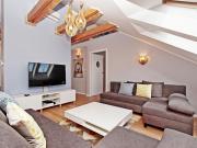 3citygo Apartament Komfortowy