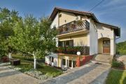 Apartments Božić