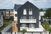 Enklawa Nord Bałtycki Chillout House
