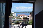 Luxury Apartments Otia
