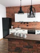 Apartament Avis Gdynia