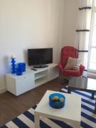 Apartament Kogucik