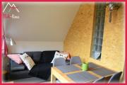 MAlina Apartament i Pokój Gościnny