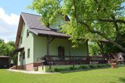 Augustów Summer Camp