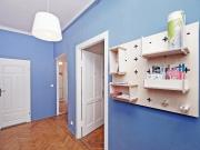 3citygo Hostel Gdynia