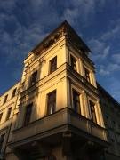 Apt nr 2 cogitohome Toruń Old Town