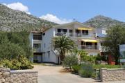 Apartment Starigrad 6527b