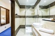Hotel Sanvit Lake Resort Spa