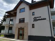 Apartamenty Kapitanskie