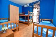 SimpleCentral Hostel