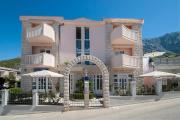 House Bacak Apartment WellnessStudio