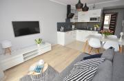 Apartament Pasat