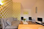 Victus Apartamenty Apartament Bueno