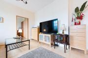 MW Apartamenty MONTE CASSINO