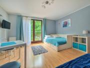 Nordic Apartments