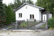Dom Nad Narwia