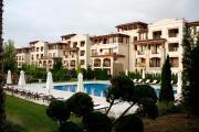 Lucky Apartments in Kavatsi Area