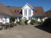 Vejle Golf Bed Breakfast