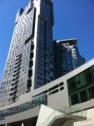 Apartament Sea Towers