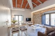 Luxury Apartments Bona