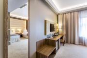 Hotel Elektor