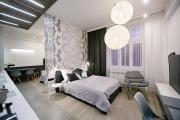Best Rest Apartments