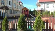 Apartament Monika Rewal
