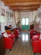Sardinia Eco Vegan House