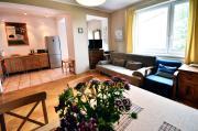 Apartament Krych