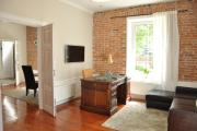 BE WELL 3Rooms Apartment with Garden