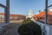 PO Apartments Stara