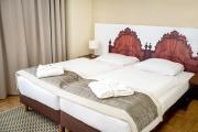 Jantar Hotel SPA by Zdrojowa