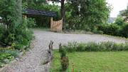 Mazurska Chata Czepiela