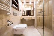 Hotel Galicja Superior Wellness Spa