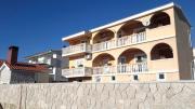 Apartment in RtinaZadar Riviera 8161