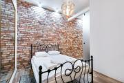 Brand New Rajska Apartament