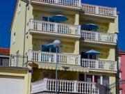 Apartment Crikvenica Vinodol 2