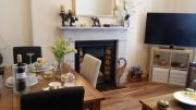 Mountroyal Victorian Self Catering Apartments