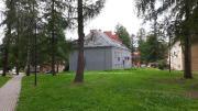 Apartament u Rafała