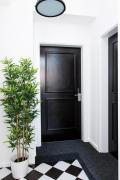LOOX serviced apartments Hatzova