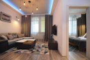 MNE Apartament