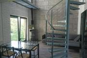 Apartement Loft Bydgoszcz Centrum