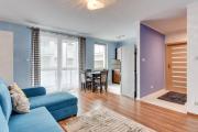 UNO 6 Apartment