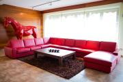 Luxury Villa SPA