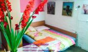 Akasha Guest Rooms